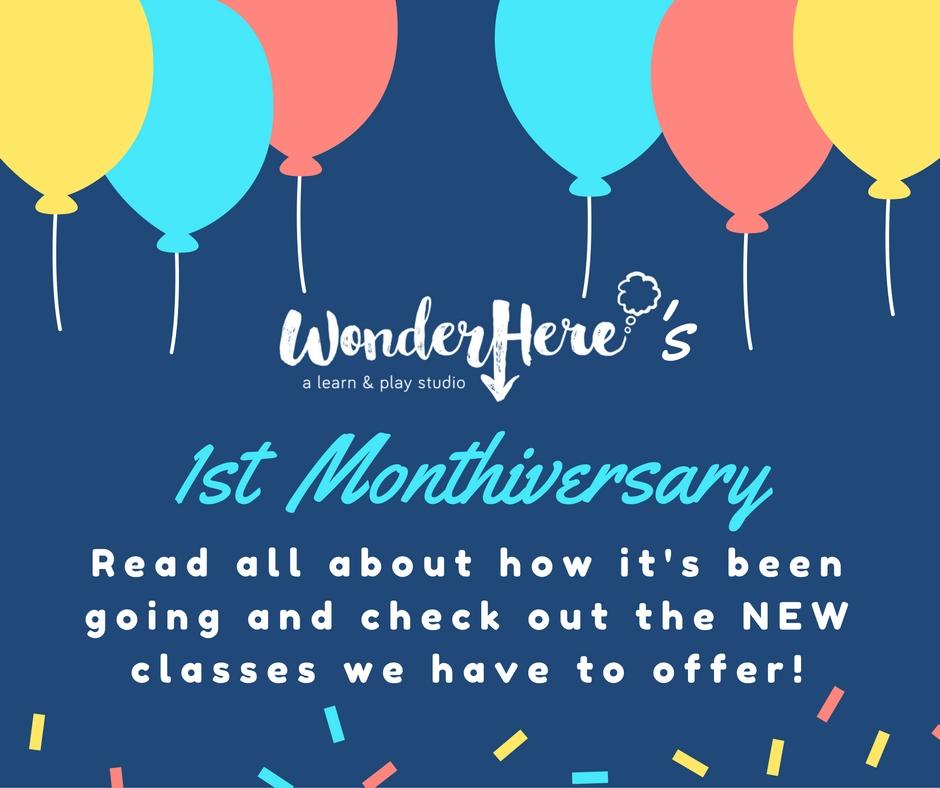1st-monthiversary
