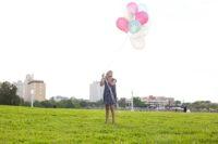 girl-balloons-sky-wonderhere