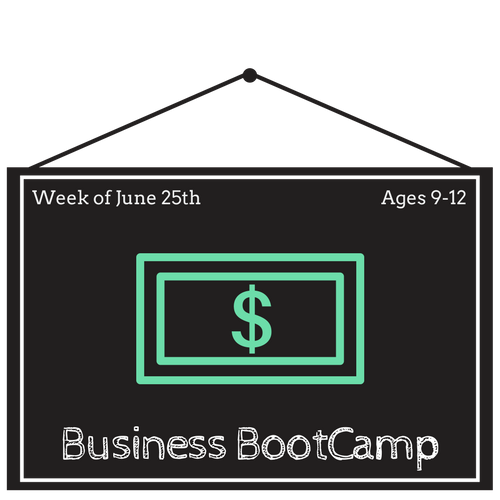 Business BootCamp
